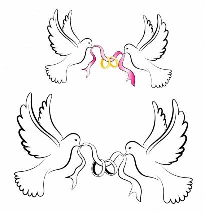 Sama Drawing Symbols Salvador Symbols Wiring Diagram ~ Odicis