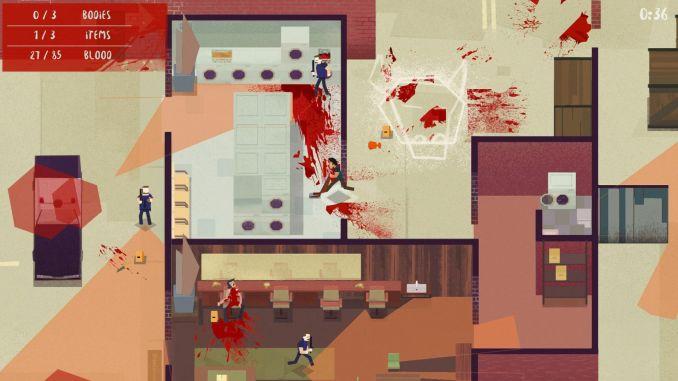Serial Cleaner screenshot 3