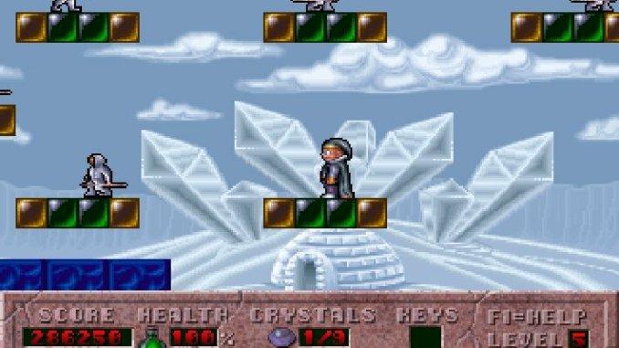 Hocus Pocus screenshot 3