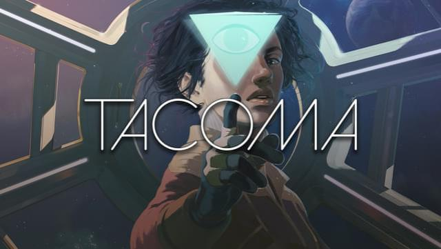 Tacoma on GOG.com