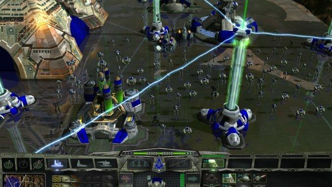 Perimeter screenshot 2