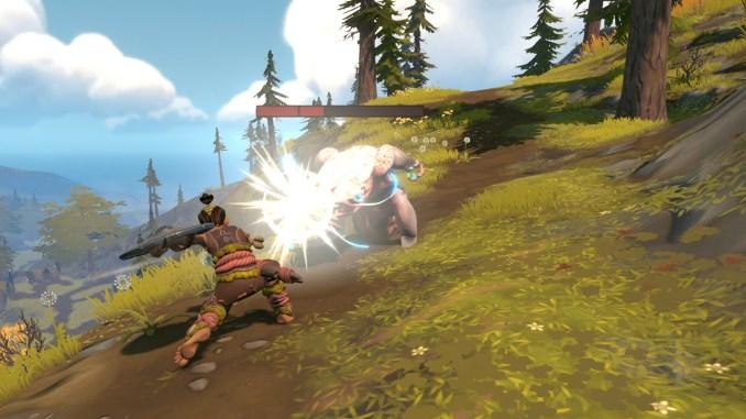 Pine screenshot 3