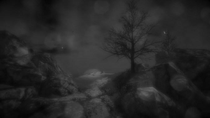 Montague's Mount screenshot 1