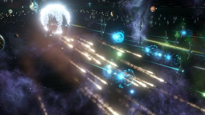 Stellaris screenshot 3