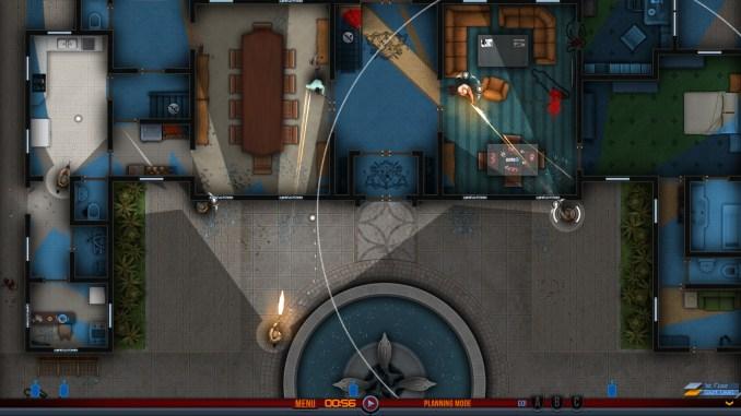 Door Kickers screenshot 2