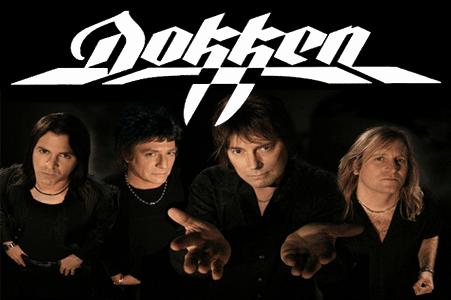 Dokken-020309-v2