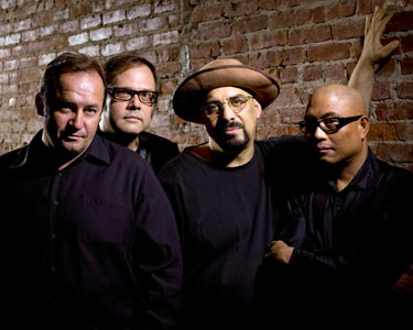 Smithereens-052109