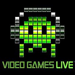 Videogameslive-051809