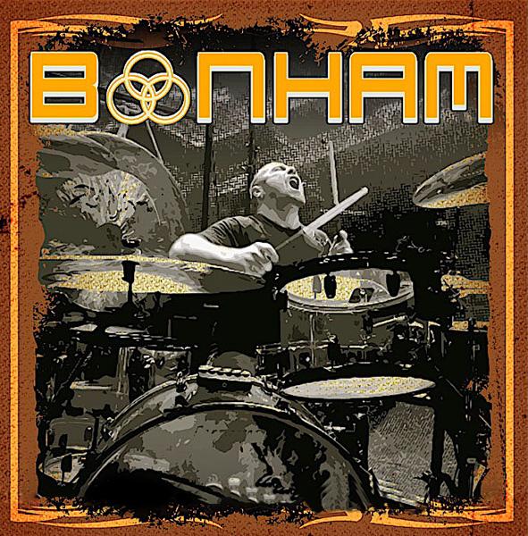 Bonham-101609