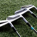 TaylorMade Golf Taiwan — 2020 新品試打會 (2020, November) | GOLF101