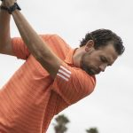 adidas Golf 推全新限量系列 街頭潮流風格縱橫球場