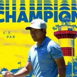 週報》美巡RBC傳承賽 潘政琮逆轉贏生涯首冠