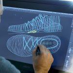 adidas Golf全新高球鞋 獨家Twistgrip系統展絕佳抓地力
