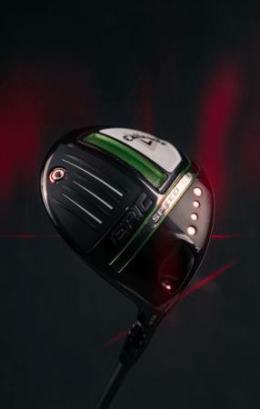 Callaway Golf 10月份試打會資訊 | GOLF101