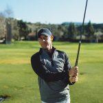 TaylorMade Golf Taiwan — 2019年 3月份新品試打會 | GOLF101