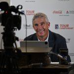 PGA美巡著眼2022球季以及更長遠的發展 | PGA TOUR