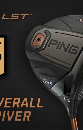 PING Golf Taiwan 2018年12月試打會 | GOLF101