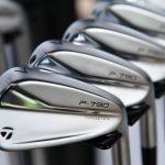 TaylorMade Golf Taiwan — 2021 新品試打會 (2021, September) | GOLF101