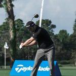 TaylorMade Golf 5月份新品試打會 (2020, May) | GOLF101