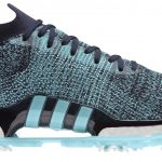 adidas Golf攜手海洋保育組織 推首款環保限量高爾夫鞋