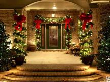 Oakville Real Estate | 10 Holiday Decorating Ideas for ...