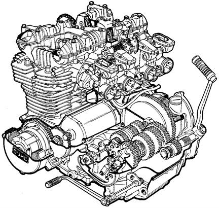 Bugatti Engine Info Pontiac Engine Info Wiring Diagram