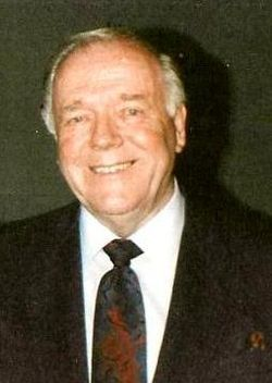 Kenneth E. Hagin (Author of The Believer's Authority)