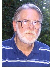 Image result for john varley
