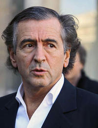 Bernard-henri Lévy âge : bernard-henri, lévy, Bernard-Henri, Lévy, (Author, American, Vertigo)