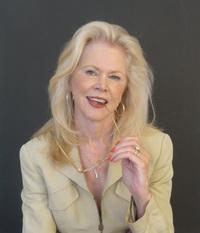 Nancy Cole Silverman