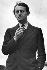 André Malraux Pierre-gauthier Malraux : andré, malraux, pierre-gauthier, André, Malraux, (Author, Man's, Fate)