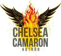 Chelsea Camaron