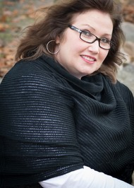 Melanie Jayne