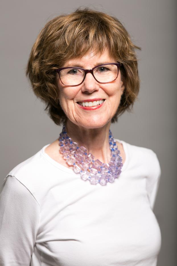 Kate Alcott (author Of The Dressmaker