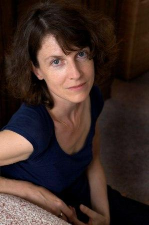 Emmanuelle Bayamack-tam Arcadie : emmanuelle, bayamack-tam, arcadie, Emmanuelle, Bayamack-Tam, (Author, Arcadie)