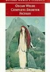 Complete Shorter Fiction Pdf Book