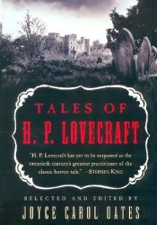 Tales of H.P. Lovecraft Pdf Book