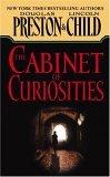 The Cabinet of Curiosities (Pendergast, #3)
