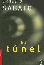 El túnel Pdf Book