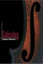 Calculus [With CDROM] Pdf Book