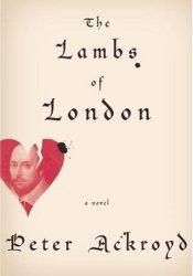 The Lambs of London Pdf Book