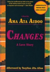 Changes: A Love Story Pdf Book