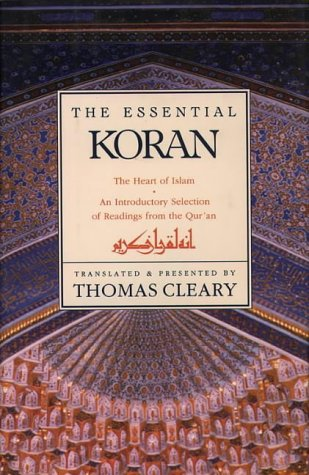 The Essential Koran