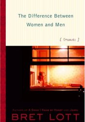 The Difference Between Women and Men Pdf Book