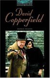 David Copperfield (The Oxford Bookworms Library: Stage 5)
