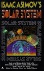 Isaac Asimov's Solar System