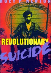 Revolutionary Suicide Pdf Book