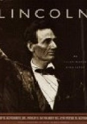 Lincoln: An Illustrated Biography Pdf Book