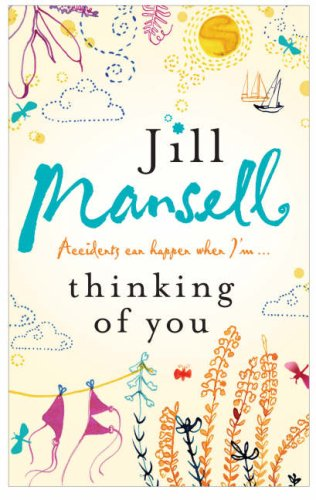 Image result for thinking of you mansell