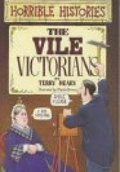 The Vile Victorians Pdf Book
